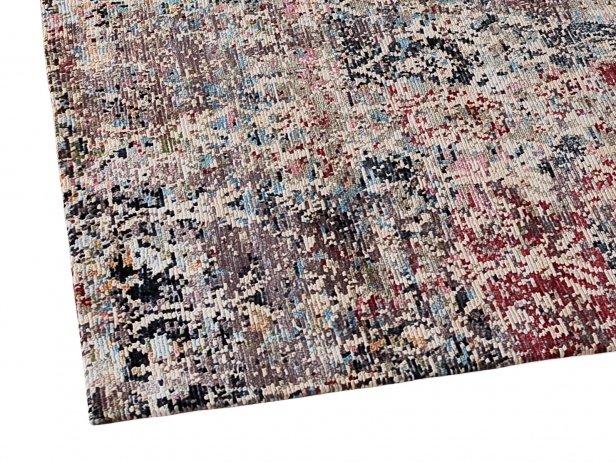 Tibey TB22 Carpet 2
