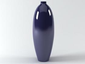 Solo Vases