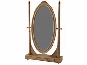 Mirror 4597