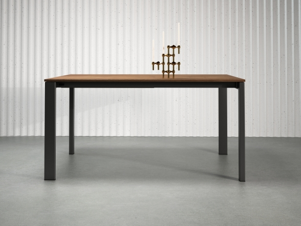 Allungami Dining Table 3