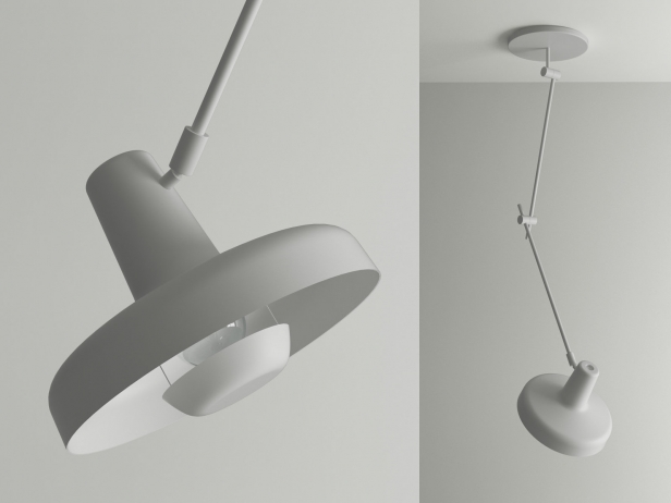 arigato ar c 3d modell grupaproducts. Black Bedroom Furniture Sets. Home Design Ideas