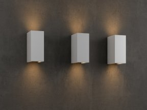 Parma 160 Wall Light