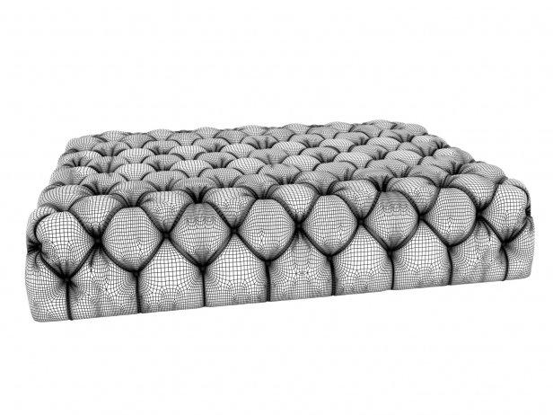 Rollking 185x125 6