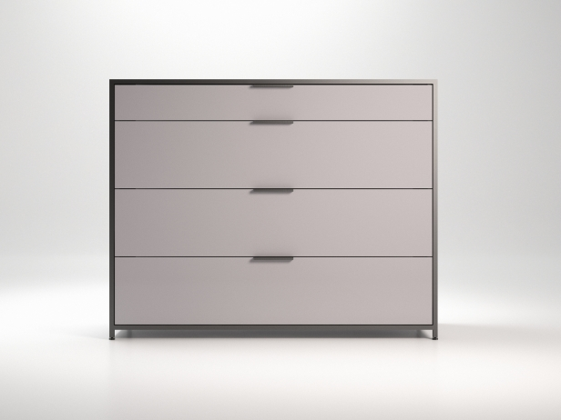 Dita Chest of Drawers 2
