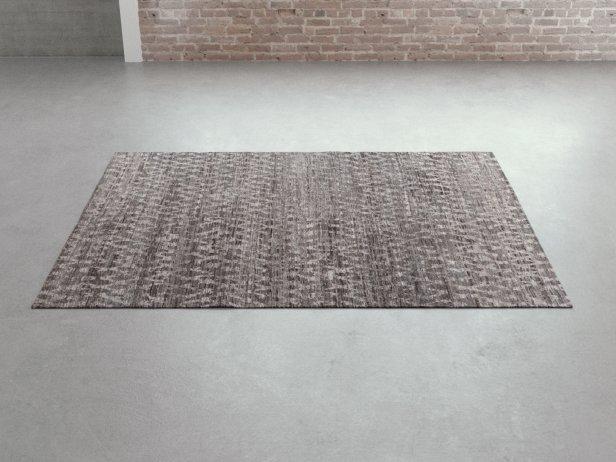 Sathi C3755-B159 Carpet 1