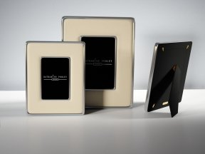 Shagreen Picture Frames