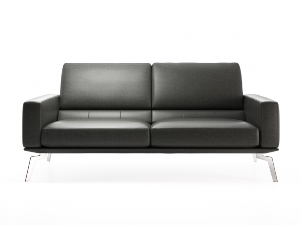 DS-87 2-Seater Sofa 5