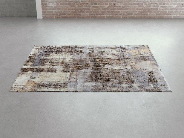 Nilanda Carpets 2