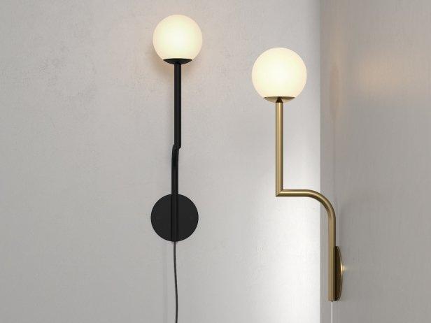 Mobil Wall Lamp 1