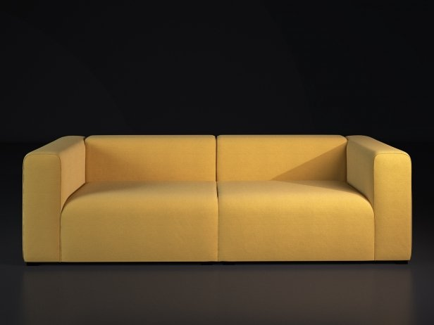 Mags 2.5-Seater Sofa 2