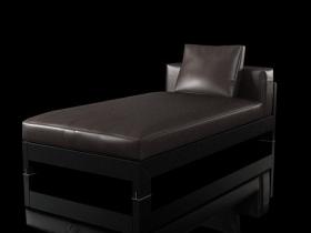 Alison Black lounge