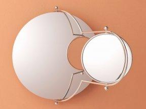 Orbit Wall Mirror