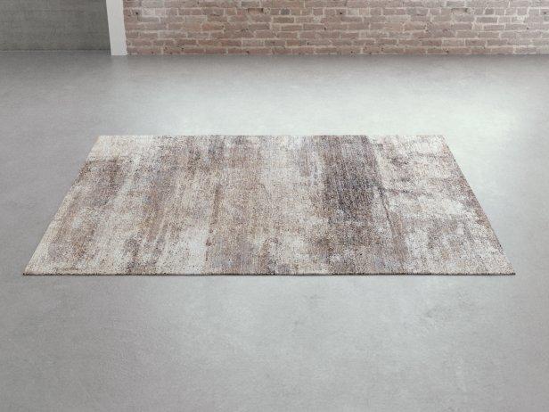 Tibey TB04 Carpet 1