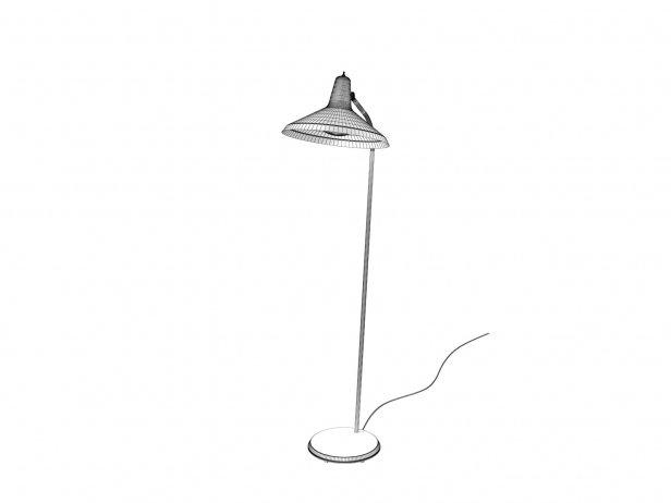 G10 Floor Lamp 5