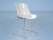 Flow chair sled base 8