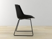 Flow chair sled base 12