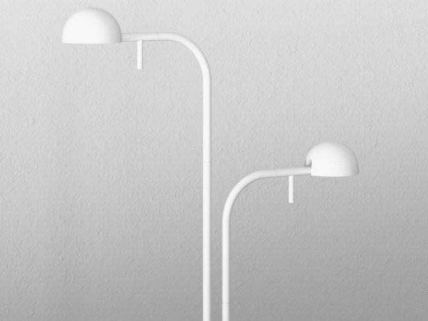 Pin Floor Lamp 4