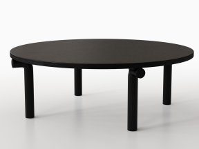 Eric Schmitt Table