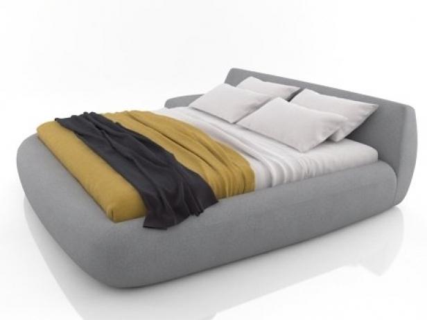 Big Bed 01 3