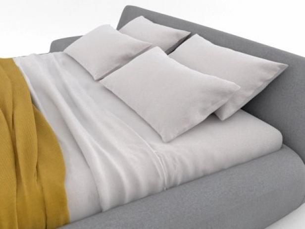 Big Bed 01 6