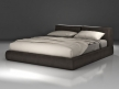 Bolton Bed 02 11