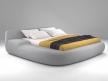 Big Bed 01 9