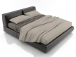 Bolton Bed 02 15