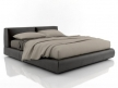 Bolton Bed 02 14