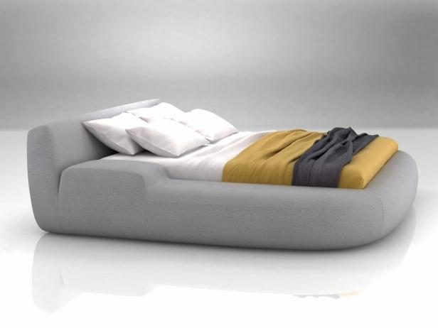 Big Bed 01 11