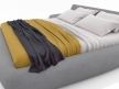 Big Bed 01 5