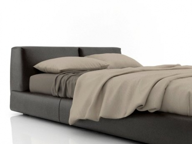 Bolton Bed 02 13