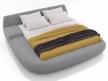 Big Bed 01 7