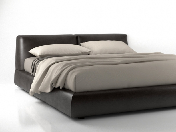Bolton Bed 02 10