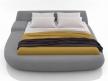 Big Bed 01 1