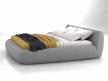 Big Bed 01 12