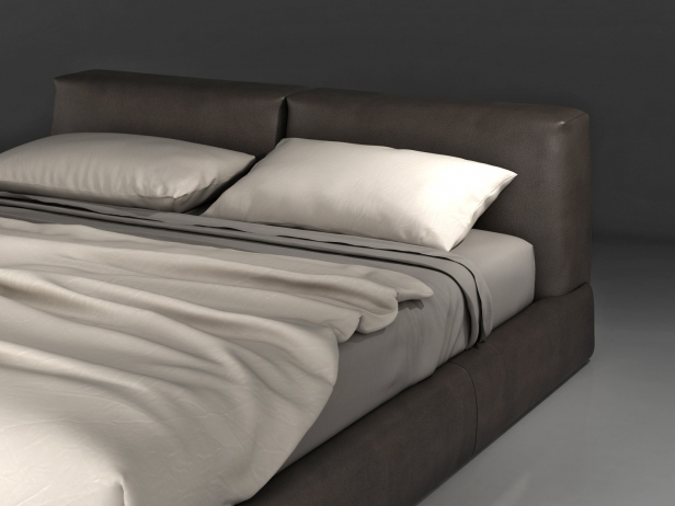 Bolton Bed 02 12