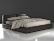 Bolton Bed 02 9