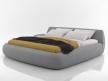 Big Bed 01 4