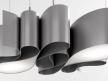 Paraaf Suspension Lamp 3
