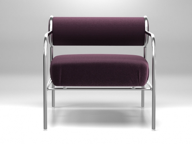 Sofa with Arms 8