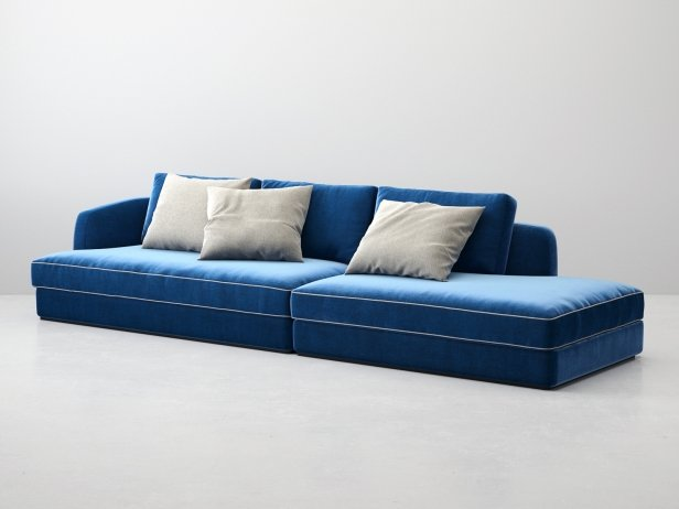 Barrett Sofa Comp02 1
