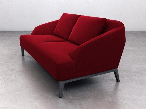 Sintra Medium Sofa 5