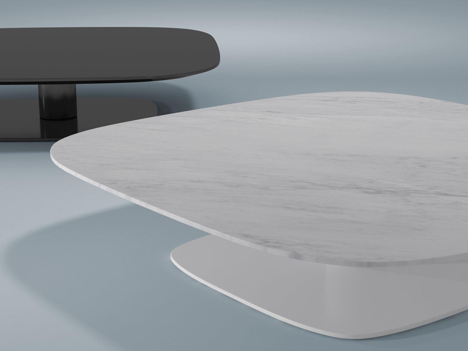 alster 3d model ligne roset. Black Bedroom Furniture Sets. Home Design Ideas