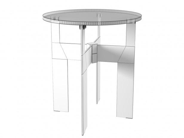 Ellis Side Tables 5
