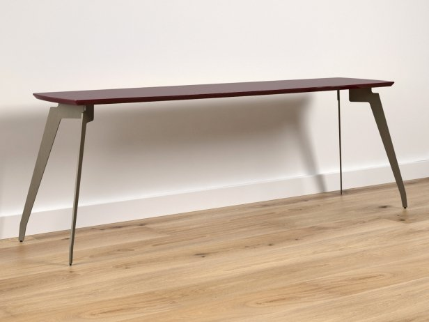 Jimmy 3 Console Table 2