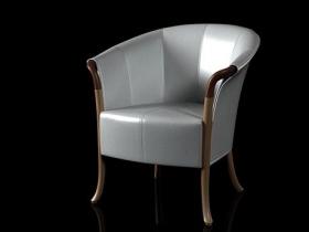 64230 armchair