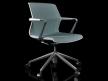 Unix chair 5-legs 10
