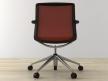 Unix chair 5-legs 5