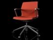 Unix chair 5-legs 7