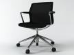 Unix chair 5-legs 3